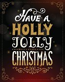 Backgrounds,Christmas,Scroll Shape,Drawing - Art Product,Ilustration,Swirl,Sign,Red,Defocused,Holiday,Vector,Frame,Greeting Card,Vertical,Glowing,Black Color,Gold Colored,Shiny,Modern,hand drawn,Text,Typescript,Christmas Card