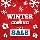 Shiny,Backgrounds,Red,Black Friday,Appliqué,Gift,Advertisement,Business,Greeting,Merchandise,Label,Year,Badge,Snowflake,Ilustration,Giving,Sign,EPS 10,Vector,Winter,Christmas,Snow,winter is coming,Humor