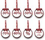 Coupon,Circle,Curve,Christmas Ornament,Holiday,Symbol,Blank,Buying,Gift,Business,Defocused,Decor,Backgrounds,Celebration,Text,Abstract,Tag,Ilustration,Internet,Sign,Cardboard,Bow,Bow,Sale,Red,Computer Icon,Concepts,Day,Decoration,Christmas,Paper,Decorating,Design,Art,Shopping,Label,Ribbon,gift bow,Greeting Card