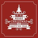 Christmas Tree,Winter,Invitation,Ilustration,Season,Celebration,Red,Glitter,Surprise,Image,Luxury,New Year's Eve,Gift,Backdrop,Peeling,Snow,Curve,Flowing,Glowing,Shiny,Christmas Lights,Shape,Backgrounds,Greeting,Computer Graphic,Decoration,Vector,Christmas,Defocused