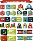 Equipment,Vector,Education,Back to School,School Building,Ilustration,Speech,Special Discount,I Love School,Teaching,Elementary Age,Banner,Backgrounds,Student,Classroom,Business,Paper,Sale,Learning,University,Design,Pencil,Blackboard,Ruler,Shopping