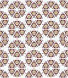 Geometric Shape,Beauty,Retro Revival,Creativity,Decor,Design,Tile,Ornate,Vector,Decoration,Space,Square,Art,Computer Graphic,Ideas,Textile,Modern,Block,White,Yellow,Duvet,Style,Concepts,Abstract,Design Element,Beautiful,Painted Image,Textured Effect,Ilustration,Seamless,Backgrounds,Mosaic,Wallpaper Pattern,Photographic Effects,Chance,Symmetry,Book Cover,Art Product,Digitally Generated Image,Shape,Multi Colored,Repetition,Large Group of Objects,Fashion,Pattern