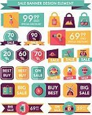 Design,Banner,Ilustration,Vector,Tourism,Travel,Speech,People Traveling,Travel Destinations,Sea,Tourist Resort,Set,Vacations,template,Business,Suitcase,Luggage,Nature,Business Travel,Exploration,Journey,Summer,Backgrounds,Transportation,Airplane,Tripping,Sale