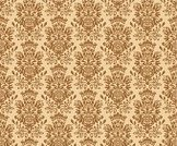 Colonial Style,Pattern,Backgrounds,Crown,Floral Pattern,Seamless,Flower,Symbol,Brown,Vector,Victorian Style,Old-fashioned,Fractal,Ornate,Beige,Antique,seamless pattern,Blossom,Ilustration,Repetition,Symmetry,Traditional Pattern,Decoration,Floral Motif,Leaf,fabric pattern