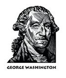 American Culture,George Washington,Woodcut,Engraved Image,Black Color,White,Grayscale,Engraving,Vector,One Person,Statesman,General,Politics,USA,Isolated,Illustrations And Vector Art,People,History,Patriotism,Leadership,Heroes,President Of The USA,President,graphic element,White Background,Portrait,Fine Art Portrait,Ink