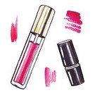 Watercolor Paints,Women,Sketch,Fashion,Lipstick Kiss,Dirty,Pink Color,Red,Stroke,Ink,Glamour,Human Lips,Luxury,Make-up,Ilustration,Human Mouth,Paint,Tracing,Wallpaper Brush,Hairbrush,Nail Brush,Make-Up Brush,Ceremonial Makeup,Beauty In Nature,Beauty,Paintbrush,Personal Accessory,Creativity,Vector,Beautiful,Textured Effect,Multi Colored,Merchandise,Isolated,Symbol,Romance,Grunge,Pattern,Lifestyles,Making,Stage Make-up,Lipstick,Single Object,Smudged,Female,Doodle,Watercolor Painting,White,Beauty Product,Body Care,Drawing - Art Product,Moving Up,template,Elegance,Textured,Pencil Drawing,Care