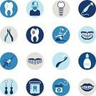 Sign,Braces,Toothbrush,Symbol,Dentist,Toothpaste,Icon Set,Dentist's Chair,Blue,Injecting,White,Surgeon,Work Tool,Mouthwash,Human Lips,Dental Filling,Dental Health,Dentist Office,Dental Implant,Human Teeth,Computer Icon,Design Element,Interface Icons,Dental Equipment,Doctor,Syringe,Angled Mirror,White Background,Gray,Protection,Dental Bridge,Dental Emergency,Dental Crown,Science,Dental Floss,Human Mouth,Healthcare And Medicine,Vector,Dental Drill,Cavity,Toothache,Medicine,Dental Extraction