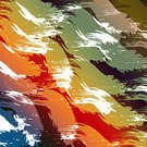 Pattern,Red,Blue,Yellow,Multi Colored,Straight,Backgrounds,Decoration,Ilustration,Abstract