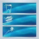Backgrounds,Dental Health,Dental Equipment,Pattern,Design,Clinic,Dentist,Backdrop,Internet,Abstract,Clean,Human Teeth,Healthcare And Medicine,Ilustration,Glowing,Toothache,Medicine,Heading the Ball,Care,Billboard,Toothbrush,advertise,Sign,Business,Set,Blue,Web Page,Toothpaste,Computer Graphic,template,Hygiene,Concepts,Protection,Vector,whitening,White,Curve,Banner