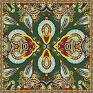 Pattern,Headscarf,Carpet - Decor,Craft,Decor,Backgrounds,Cushion,Abstract,Vector,Shawl,Pillow,Palace,Decoration,Drawing - Activity,Neckerchief,Nobility,Symmetry,Clothing,Luxury,Ilustration,Textile,Fashion,Geometric Shape,Handkerchief,Ornate