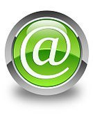 Letter,Circle,Marketing,Sending,Mail,Send,Service,Email Address,Technology,Support,Shadow,Internet,Computer Icon,Three-dimensional Shape,Sign,Symbol,White,Business,Interface Icons,Shiny,E-Mail,E-commerce,Communication,contact us