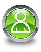 user,Interface Icons,Connection,Log On,Identity,Symbol,Men,Computer Icon,Organized Group,Social Networking,White,Shadow,Profile View,Partnership,People,Shiny,One Person,Single Object,Circle,Sign,Contact Book,Three-dimensional Shape,Accessibility,Avatar,Administrator,Address Book,Finance,Green Color