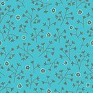 Flower,Pattern,Backgrounds,Floral Pattern,Vector,Cute,Nature,Ilustration