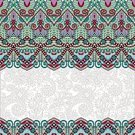 Elegance,Textile,Craft Product,Decor,Ilustration,Traditional Dancing,Backgrounds,filigree,Packaging,East,Celebration,Greeting,India,Invitation,Decoration,Craft,template,Packing,Vector,Pattern