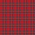 Scotland,Kilt,Scottish Culture,Textured Effect,Clothing,Red,Textile,Celebration,Gift,Classical Style,Blue,Backgrounds,Vector,Old-fashioned,Ilustration,Plaid,Paper,Pattern,Cultures
