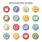 Icon Set,Symbol,Art,Education,Sign,Studying,Classroom,Internet,Book,Vector,Isolated,Award,Ball,Music,Learning,Diploma,Reading,Laptop,University,Graduation,Student,Pencil,Cap,Teaching,Bus,Certificate,Earth,Apple - Fruit,Ilustration,Musical Note,Football,White,Hat,Palette