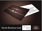 Credit Card,Plan,Pattern,Note Pad,Ilustration,Paper,template,Visit,Vector,Computer Graphic,Symbol,Envelope,Abstract,Eyesight,Backgrounds,Business,Creativity,Multi Colored,Freshness