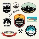 Mountain,Mountain Range,Symbol,Computer Icon,Skiing,Mountain Peak,Vector,Mountain Ridge,Explorer,Insignia,Summer Camp,Badge,Camping,Exploration,Mountain Climbing,Rock Climbing,Ski Resort,Adventure,Backgrounds,Climbing,Sunset,Ski,Sign,Snow,High Section,Winter,European Alps,Ice,Tourism,Sport,People Traveling,Travel,Target Shooting,Label,Leisure Activity,Snowcapped,Landscape,Internet,Geology,Rock - Object,Top - Garment,Silhouette,Himalayas,Surveillance,Banner,Recreational Pursuit,Postage Stamp,Pattern,Placard,Sunrise - Dawn,Tall,Isolated,Equipment,Extreme Sports,Black Color,Back Lit