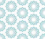 Winter,Pattern,Abstract,White,Blue,Wallpaper,New Year,Seamless,Snowflake,Christmas,Backgrounds,Vector