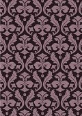 Pattern,Silk,Baroque Style,Seamless,Purple,Brocade,Rococo Style,Floral Pattern,Backgrounds,Lily,Linen,Flower,Victorian Style,Vector,Retro Revival,1940-1980 Retro-Styled Imagery,Antique,Ornate,Plum,Classic,Dark,Textile,Old-fashioned,Old,Elegance,Repetition,Classical Style,Swirl,Luxury,Decoration,Leaf,Decor,Ilustration,Botany,Nature,Wealth,accent,Beautiful,Beauty In Nature,Illustrations And Vector Art,Vector Florals,Nature Abstract,Nature,Vector Backgrounds