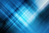 Curve,Elegance,Decoration,Futuristic,Shiny,Ornate,Abstract,Pattern,Backgrounds,Computer Graphic,Shape,Backdrop,Blue