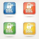 Green Color,Red,Blue,Purple,Accessibility,Yellow,Multi Colored,Isolated,Protection,ssl,Sparse,App Icon,Phone Icon,Data,Computer Graphic,Ilustration,Computer Icon,web icon,Icon Design,Security,Shield,Digitally Generated Image,Design,Shape,Internet,Sign,Symbol,Vector,Shield Icon
