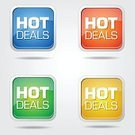 Isolated,Ilustration,Computer Icon,Digitally Generated Image,Design,Phone Icon,web icon,new arrival,Hot Deal,Sparse,App Icon,Vector,Symbol,Multi Colored,Icon Design,Limited Offer,New Deal,Accessibility,Data,Sign,Shape,Internet,Computer Graphic,New Collection