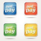 Isolated,Computer Icon,Digitally Generated Image,Design,Ilustration,Phone Icon,Sparse,App Icon,web icon,Vector,Symbol,Accessibility,Multi Colored,Icon Design,Data,Computer Graphic,Sign,Shape,Internet,Limited Offer