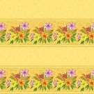 Repetition,Design,Blossom,Pattern,Lily,Floral Pattern,Flower,Seamless,Vector