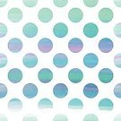 Backgrounds,White,Grunge,Brushed,Photographic Effects,Composition,Pastel Drawing,Circle,Polka Dot,Simplicity,Vector,Vibrant Color,Colors,Abstract,Ornate,Seamless,Spotted,Watercolor Painting,Pattern,Ilustration,Paper,Creativity,Image,Blue