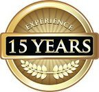 Number 15,Perfection,Award,Celebration,Anniversary,Gold,Gold Colored,years,Jubilee,Symbol,Expertise,Confidence,Approved,Bay Tree,Seal - Stamp,Success,Business,Circle,Support,Retro Revival,Quality Control,premium,Advice,Engraved Metal,Security,Insignia,Certificate,Badge,Satisfaction Guaranteed,Computer Icon,Label,Curve,Placard,Old-fashioned,warranty,Medal,Elegance,Banner