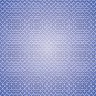 Fish,Animal Scale,Wallpaper Pattern,Seamless,Clip Art,Blue,Design Element,Pattern,Backgrounds,Ornate,Geometric Shape,Textured,Square,Natural Pattern,Ilustration,Abstract,Computer Graphic,Sparse,Vector,Candid,Shape,Simplicity,Creativity,Backdrop,Color Gradient