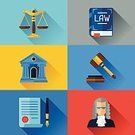 Symbol,Legal System,Computer Icon,Flat,Apartment,Lawyer,Banner,Internet,Greeting Card,Hammer,Ilustration,Vector,Ideas,Prison,Law,Collection,Weight Scale,Computer Graphic,Judge - Law,Judgement,Sign,Set,Pattern,Juror - Law,Court,Justice - Concept,Justice,Isolated,Balance,Business,Web Page,Book,Backgrounds,Gavel,Document,Group of Objects,Pen,Single Object,Built Structure,Concepts,Page,Police Force,Trial,Design Element,Design,Legislation,juridical,Prosecutor,Scientific Experiment,Exploration,Construction Industry