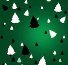 winter scenery,Tree,Forest,winter landscape,Abstract,Backgrounds,Winter,Shiny,Christmas