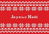 Christmas,Pattern,Woven,Knitting,Retro Revival,Winter,White,Christmas Decoration,Wool,Humor,Cultures,Macro,Heat - Temperature,Material,Holiday,Craft,Decoration,Textile,Snow,Sweater,Craft Product,Snowflake,Homemade,North,Greeting,Textured Effect,Ilustration,Ornate,Christmas Ornament,Season,Red,Vector,Needlecraft Product