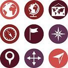 Map,Cartography,Symbol,Silhouette,Direction Arrows,Education Icons,Variation,Design,Image,Compass,Sign,Collection,Flag,Physical Geography,Application Software,Clip Art,Planet - Space,Travel,Ilustration,Global Positioning System,Globus,Earth,Globe - Man Made Object,Vector,Icon Set,Set,Back to School,Studying,Education,University,Learning,School Icons,Science,wind rose,Topography,Infographic,Journey,Arrow Symbol,Graduation,Direction,geo,Drawing - Activity