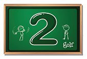 People,Action,Blackboard,Child,Writing,Vector,Symbol,Outline,Sport,Number,Mathematics,Learning,Education,Efficiency,Elementary Age,Clip Art