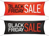 Black Color,Friday,Store,Business,clearance,Marketing,Gift,Banner,Market,Retail,Poster,Modern,Advertisement,Holiday,Sale,November,Price,Sign,Shopping,Message,Discount Percent,Half Price,Black Friday,Big Sale,Bargain Sale,One Day Sale