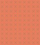 Pattern,Creativity,Geometric Shape,Backdrop,Material,Wicker,Fashion,Decoration,Abstract,Vector,Backgrounds,Computer Graphic,Textile,template