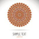 Cards,Pattern,Textured Effect,Drawing - Activity,Ilustration,Book Cover,African Descent,Design,Indian Culture,Frame,Picture Frame,Ottoman,Native American,Ethnic,Old,Paper,Motivation,Floral Pattern,Flower,Yoga,Indigenous Culture,Community,Asian Ethnicity,Decoration,Banner,Islam,Wallpaper Pattern,Paganism,Identity,Wallpaper,Christmas Decoration,Blank,Black Color,Textured,Internet,Henna Tattoo,Drawing - Art Product,Design Professional,Textile,North American Tribal Culture,Frame,Mandala,Construction Frame,Collection,Ornate,Abstract,Plan,East Asian Culture,template,Vector,Asia,Symbol,Mystery,Meditating,Circle,Design Element,Covering,Placard,Summer,Invitation,Single Flower