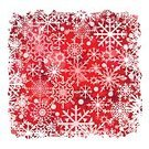 Ice,Bright,Computer Graphics,Image,Cold Temperature,Decor,Humor,Cool Attitude,Shiny,Textured Effect,Design,Christmas,Colors,Blue,Red,White Color,Bright,Star Shape,Circle,Pattern,Season,Winter,Snow,Frost,Ice,Snowflake,Decoration,Backgrounds,Beauty,Computer Graphic,Greeting Card,Color Image,Christmas Ornament,Glitter,Silver Colored,Snowing,Abstract,Illustration,Celebration,Beauty In Nature,Painted Image,Textured,Christmas Decoration,Peeling Off,Vector,Picture Frame,Vibrant Color,January,Brightly Lit,December,Beautiful People