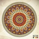Yoga,Symbol,Ottoman,Design,Drawing - Activity,Ilustration,Old,Paper,Pattern,Book Cover,Textured Effect,Ethnic,Native American,Indian Culture,African Descent,Islam,Cards,Wallpaper Pattern,Flower,Motivation,Community,Indigenous Culture,Frame,Mandala,Floral Pattern,Asian Ethnicity,Paganism,Frame,Wallpaper,Identity,Decoration,Banner,Christmas Decoration,Henna Tattoo,Internet,Design Professional,Drawing - Art Product,Plan,Abstract,Black Color,Textured,Collection,Construction Frame,Ornate,North American Tribal Culture,Textile,Covering,Design Element,Asia,Vector,Mystery,Single Flower,Blank,East Asian Culture,template,Summer,Placard,Invitation,Circle,Meditating,Picture Frame