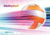 Volleyball,Volleyball - Sport,Speed,Power,Winning,Victory,Competition,Sports Equipment,Sport,Ball,Icon Set,Leisure Games,Competitive Sport