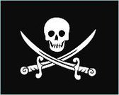Sword,Sign,Caribbean Culture,Human Skull,Pirate,Animal Skull,Saber,Crossing,Design,Part Of,Weapon,Death,Dead,Human Skeleton,Military Ship,Sail,Shock,People,Human Head,Dead Person,Sailing Ship,Flag,Evil,Ideas,Pattern,White,Cross Shape,Waving,Horror,Cheerful,Silk,Irritation,Warning Sign,Danger,Nautical Vessel,Cross,Wave Pattern,Treasure,Smiley Face,Human Eye,Design Element,Shipping,Ship,Silk,Skeleton Sled,Anatomy,Insignia,Passenger Ship,Spooky,Sea,roger,Halloween,Fear,Sailing,Placard,Animal Skeleton,Caribbean,Vector,Waving,Wave,Ilustration,Computer Icon,Caribbean Sea,Treasure Chest,Black Color,Banner,Smiling,Human Bone,Allegory Painting,Symbol