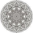 Mandala,Cards,Christmas Decoration,Design,Drawing - Activity,Ilustration,Old,Paper,Pattern,Book Cover,African Descent,Native American,Ottoman,Ethnic,Indian Culture,Islam,Textured Effect,Wallpaper Pattern,Flower,Motivation,Yoga,Community,Frame,Indigenous Culture,Floral Pattern,Asian Ethnicity,Paganism,Frame,Wallpaper,Identity,Decoration,Banner,Blank,Henna Tattoo,Internet,Design Professional,Drawing - Art Product,Plan,Abstract,Black Color,Textured,Collection,Construction Frame,Ornate,North American Tribal Culture,Textile,Covering,Design Element,Asia,Vector,Mystery,Symbol,Single Flower,East Asian Culture,template,Summer,Placard,Invitation,Circle,Meditating,Picture Frame