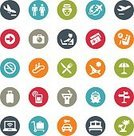 Airport,Icon Set,Computer Icon,Symbol,Public Restroom,Service,Arrow Symbol,Vector,Hotel Reception,Arrival,Arrival Departure Board,Travel,Business Travel,People Traveling,South Coast,Table Knife,Deck Chair,Luggage,Cruise Ship,Directional Sign,Airport Lounge,Escalator,Ilustration,Sun,Car Rental,Palm Tree,Air Stewardess,Cocktail,Airplane,Landing - Touching Down,Leaving,Interface Icons,Parasol,Hotel,No Smoking Sign,Fork,Restaurant,Podium,Camera - Photographic Equipment,Food,Direction,Suitcase,Flying,Wireless Technology,Earth,Set,Large Group of Objects,Double Bed,Airplane Ticket,Security Check,Bar - Drink Establishment,Airport Security