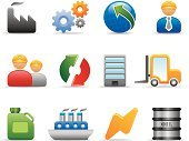 Symbol,Industry,Computer Icon,Icon Set,Factory,Business,Construction Industry,People,Finance,Oil,Built Structure,Working,Forklift,Sign,Globe - Man Made Object,Partnership,Manager,Sailing Ship,Manual Worker,Men,Nautical Vessel,Power,Vector,Set,Cargo Container,Oil Industry,Refreshment,Industrial Ship,Earth,Work Helmet,Container Ship,World Map,Arrow Symbol,Art,Design,Oil Drum,Bolt,Interface Icons,Oil Can,Smoke - Physical Structure,Around,Can,Sphere,Planet - Space,Ilustration,manpower,Outline,Colors,Series,Cool,Pinion,Foreman