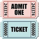 Ticket,Event,Coupon,Performing Arts Event,Theatrical Performance,Financial Figures,Blank,Stage Theater,Accessibility,Classical Concert,Blue,Entertainment,Isolated,Enter Key,Entering,Vector,Movie,Ticket Counter,Movie Theater,Pink Color,Red,Paper,Single Object,Ticket Stub,Leisure Activity,Performance,Match - Sport,Entrance,Torn,Popular Music Concert,Number,Macro,Circus