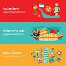 Rome - Italy,Venice - Italy,Retro Revival,Old-fashioned,Pizza,Sign,Food,Wine Bottle,Banner,Gondola,Backgrounds,Design Element,template,Bookmark,Business,Italian Culture,Ilustration,Ornate,Marketing,Built Structure,Roman,Coliseum,Europe,Nautical Vessel,Eating,Fork,Tuscany,Cultures,Label,syle,Travel,Italy,Plan,Vector,Spaghetti,Mask,Glass - Material,Isolated,Collection,Set,Motorcycle,Pasta,Tower,Greeting,Pisa,Design,Sale,Bottle