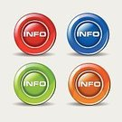 Phone Icon,Shiny,Internet,App Icon,Sparse,Shape,Data,Red,Isolated,Symbol,Ilustration,Information Sign,Sign,Button,Design,Computer Icon,Digitally Generated Image,Vector,Information Icon,Phone Button,Blue,Yellow,web icon,Icon Design,Purple,Multi Colored,Green Color,Orange Color,Interface Icons,Information Symbol,Info Icon,Keypad,Push Button,Icon Set,Technology,Computer Graphic
